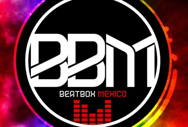 beatbox-novel-mexico-2015