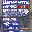2015-West-Coast-Beatbox-Battle