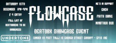 2015-flowcase-header