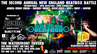 2015-new-england-beatbox-battle