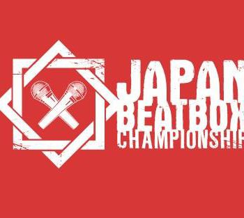 japan-beatbox-championship-profile