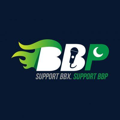 Beatbox Pakistan