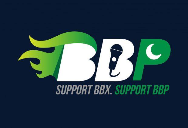 Beatbox Pakistan