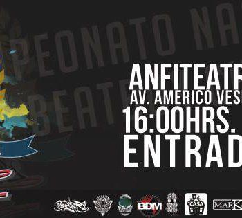 2015-Chile-Beatbox-Champs