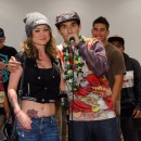 hawaiibeatboxjam_38