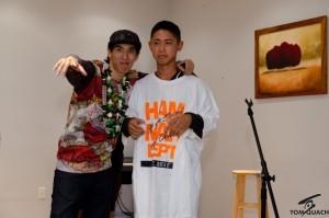hawaiibeatboxjam_43