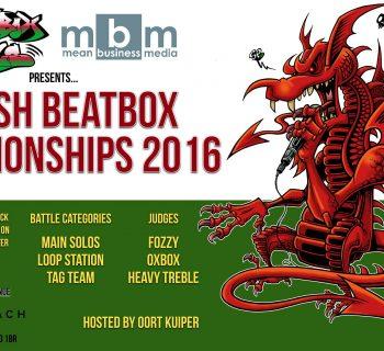 Welsh-beatbox-2016