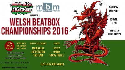 Welsh-beatbox-2016