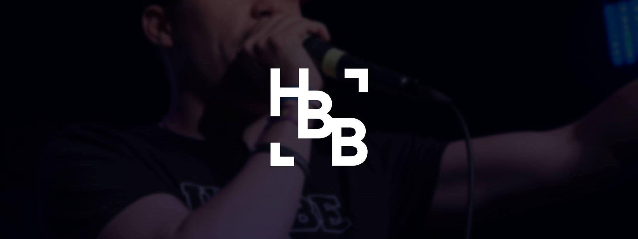 Humanbeatbox