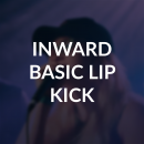 Inward Basic Lip Kick Beatbox techniques. Learn to beatbox. Human Beatbox Sound Archive Thumbnail.