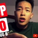 TOP 10 Beatbox Videos August 8