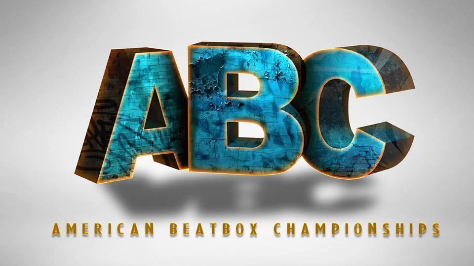 American Beatbox Championships 2016