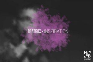 beatbox inspiration post