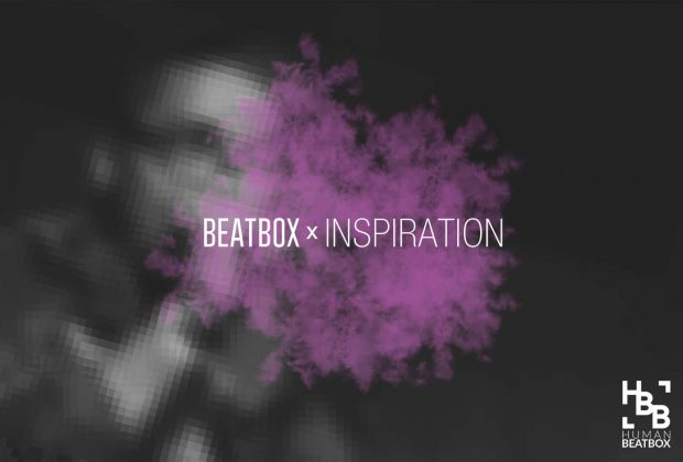 beatbox inspiration post