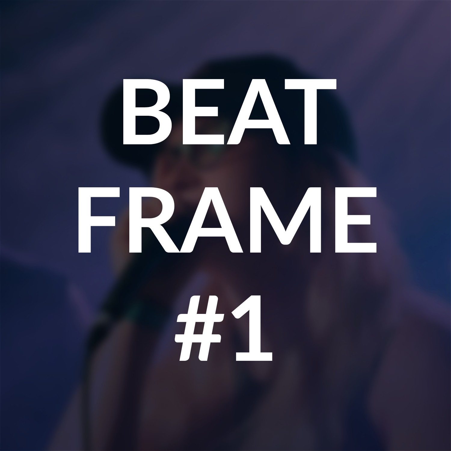 Beat Frame 1 Human Beatbox Archive Tutorial Audio Learn to Beatbox