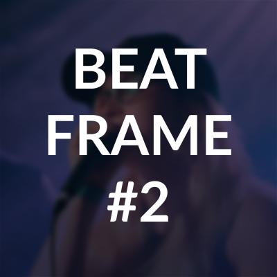 Beat Frame 2 Human Beatbox Archive Tutorial Audio Learn to Beatbox