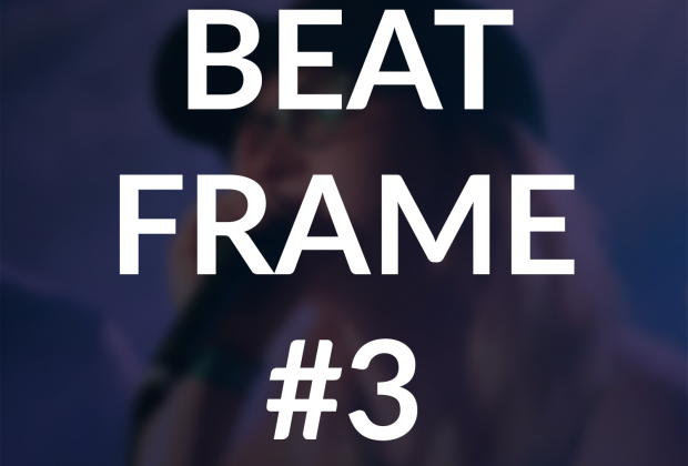 Beat Frame 3 Human Beatbox Archive Tutorial Audio Learn to Beatbox