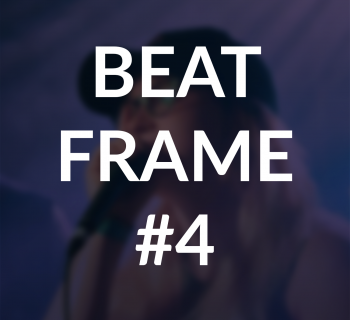 Beat Frame 4 Human Beatbox Archive Tutorial Audio Learn to Beatbox