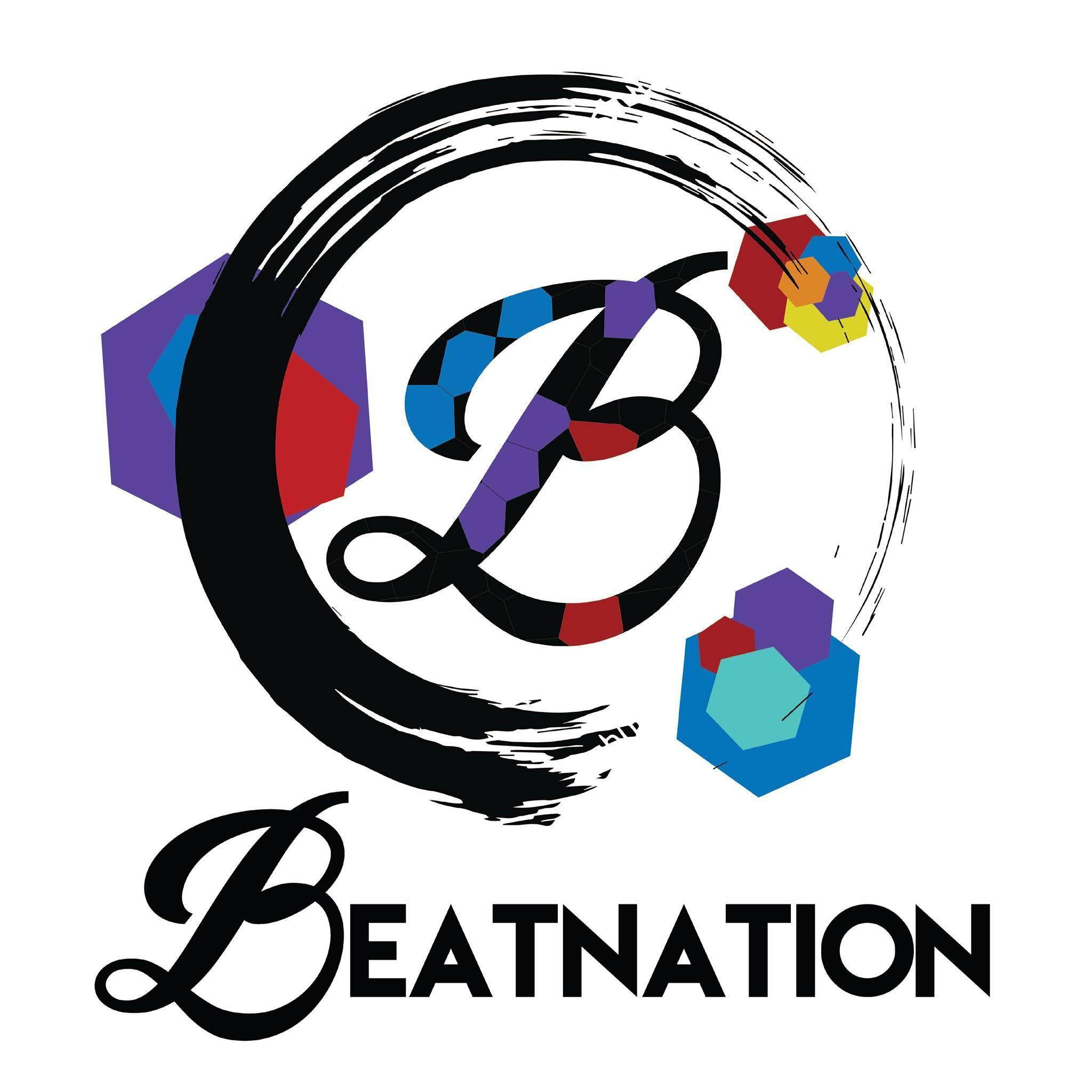 Beatnation Malaysia