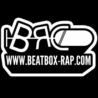 Beatbox-Rap.com