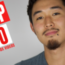 Top 10 Beatbox Videos of the week