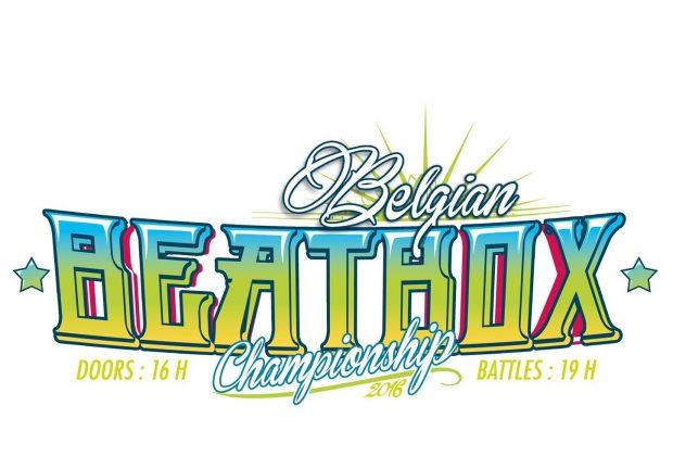 Belgium Beatbox
