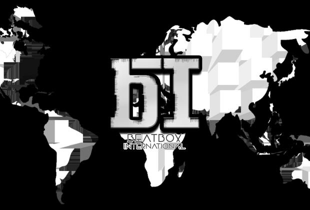 Beatbox International BBXint