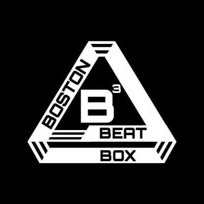 Boston Beatbox