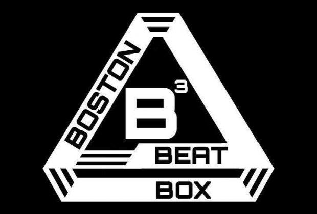 Boston Beatbox