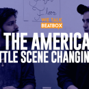 How the American Beatbox Battle Scene is Changing