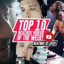 Beatbox is Life! | Top 10 Beatbox Videos of the Week