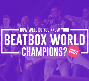 beatbox-world-champions-quiz