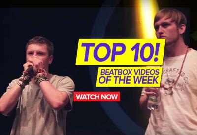 beatbox-Shootout-2017