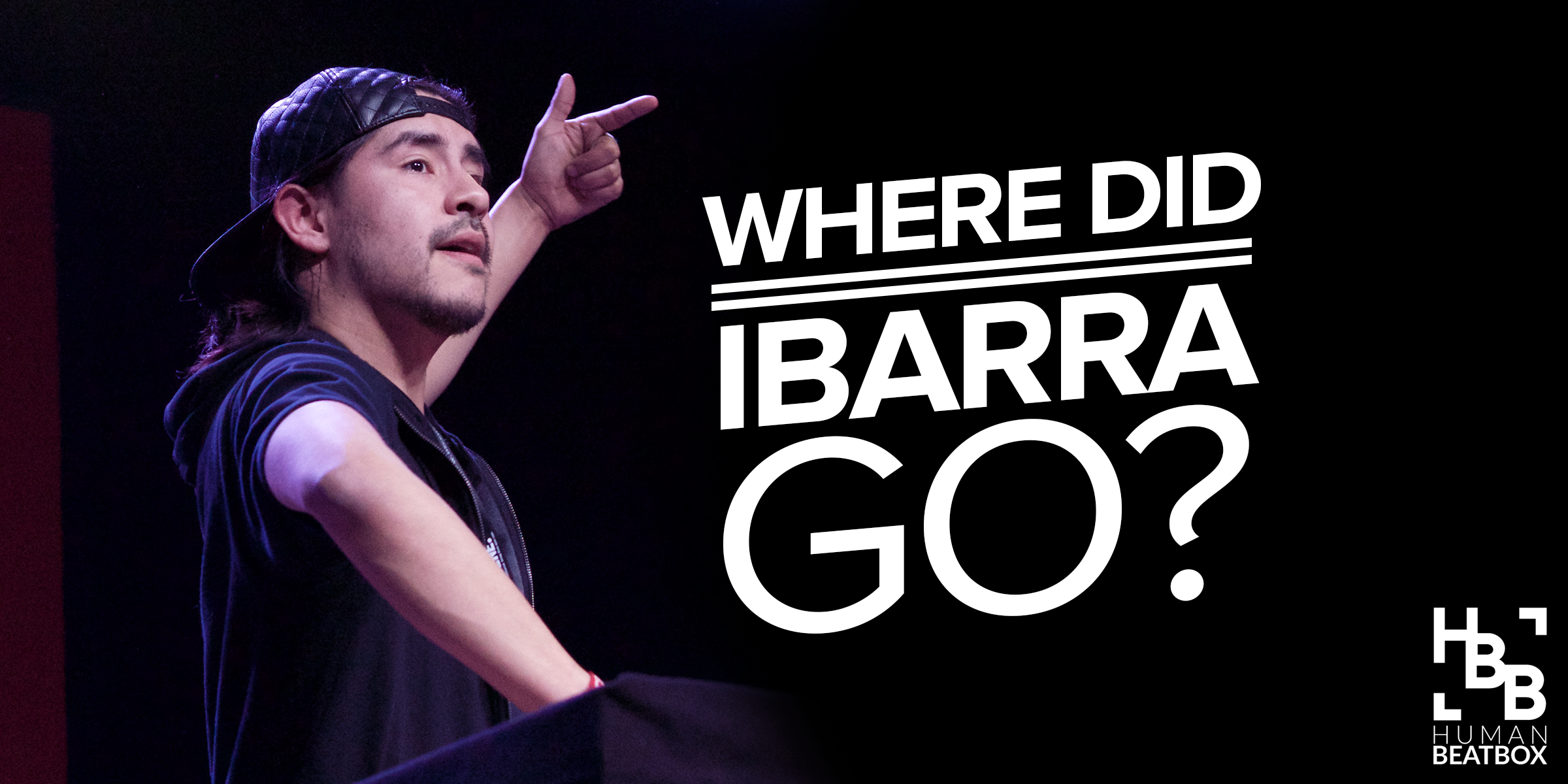 Where-Did-Ibarra-Go