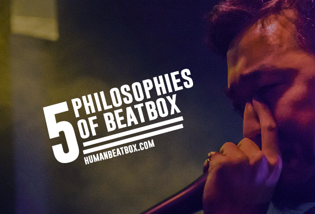5-Philosophies-of-beatbox