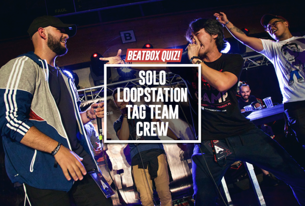 Solo-loopstation-tagteam-crew-quiz