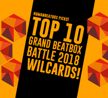 grand-beatbox-battle-2018