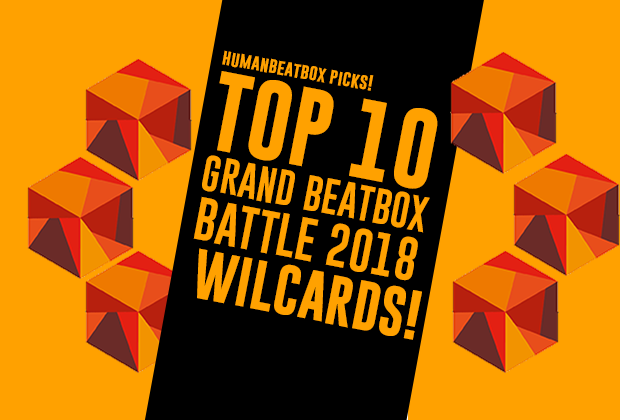 grand-beatbox-battle-2018