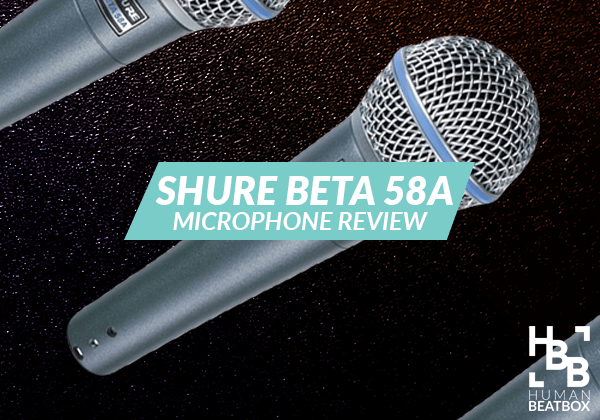 Shure-Beta-58a-Review