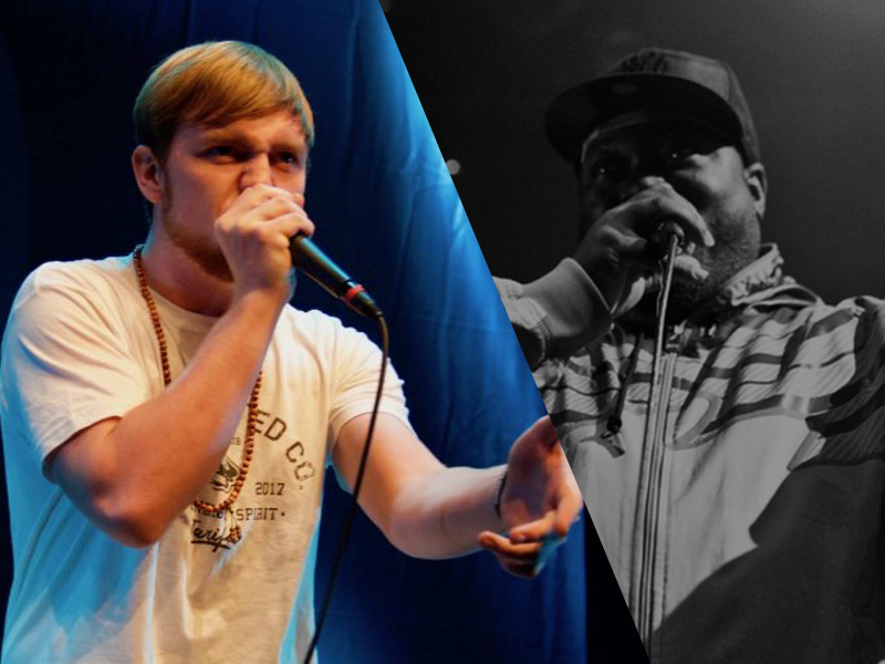 Top 10 Beatboxers: A Reply to the Writer at TheSource com