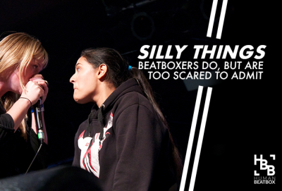 Silly-Things-Beatboxers-Do