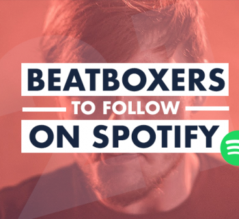 beatboxers-to-follow-on-spotify