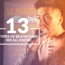 types-beatboxers-we-all-know