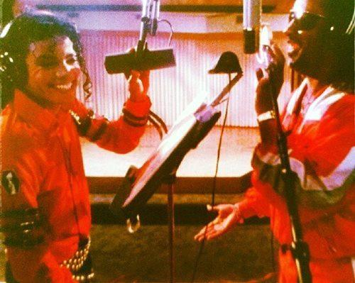 Michael-Jackson-SM7B-Studio-Recording