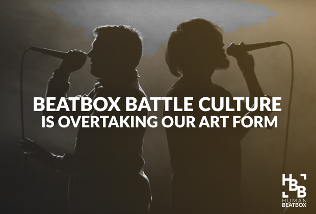 beatbox-culture-overtaking-art-form