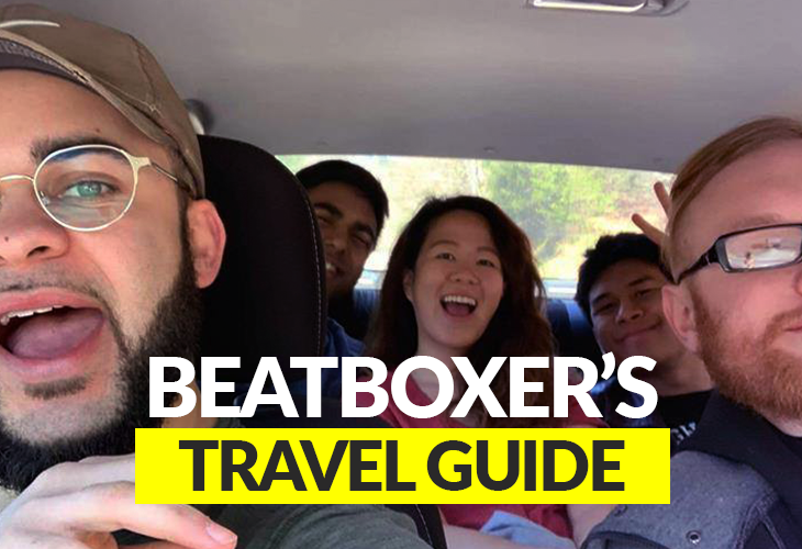Beatboxers-Travel-Guide
