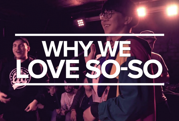 Why-We-Love-So-So