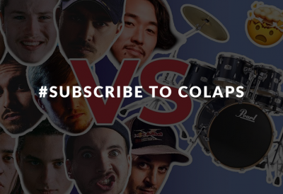subscribe-to-colaps